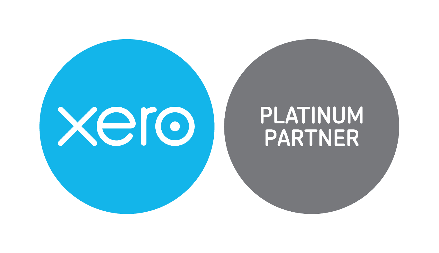 xero-platinum-partner-badge-RGB