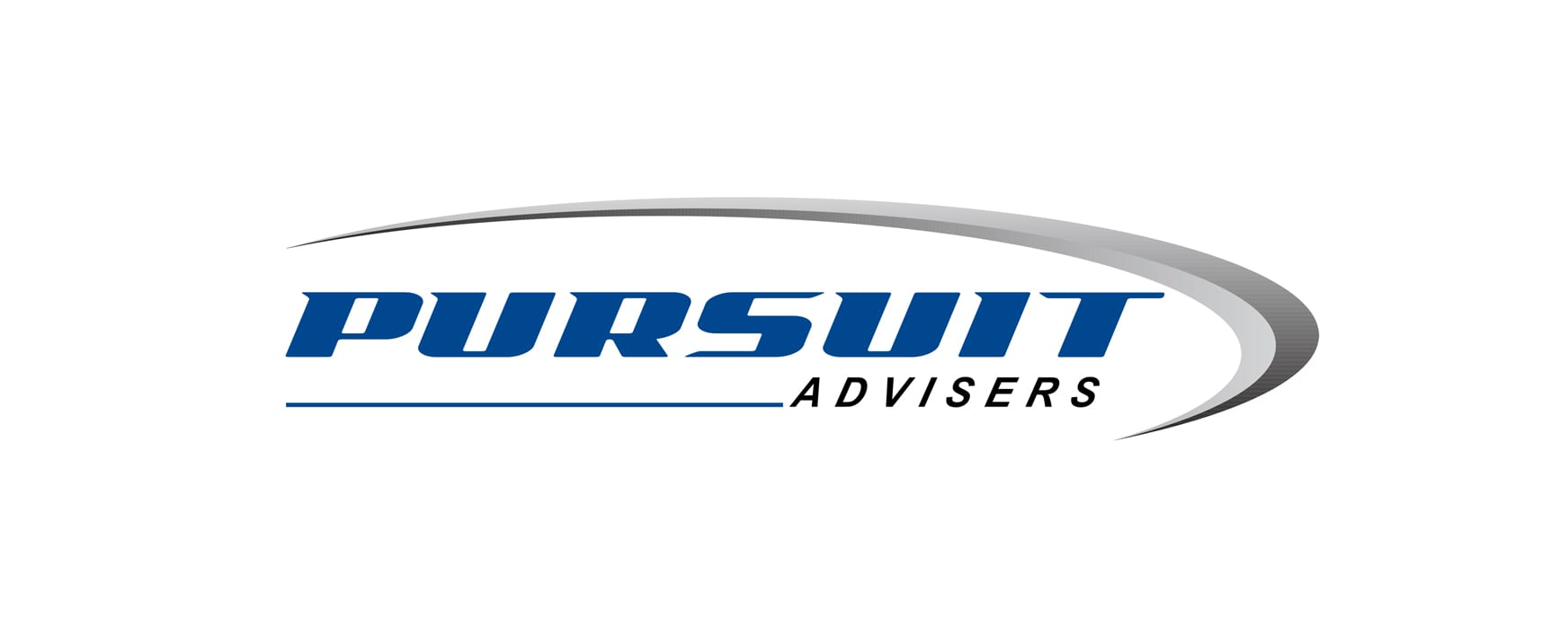 pursuit-advisers-logo-with-White
